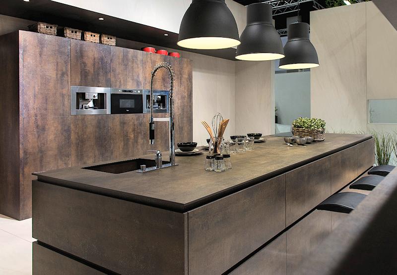 Top cucine piani cucina in marmo e granito spinelli for Piani di architetto domestico