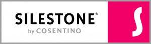 SIlestone Horizontal CMYK